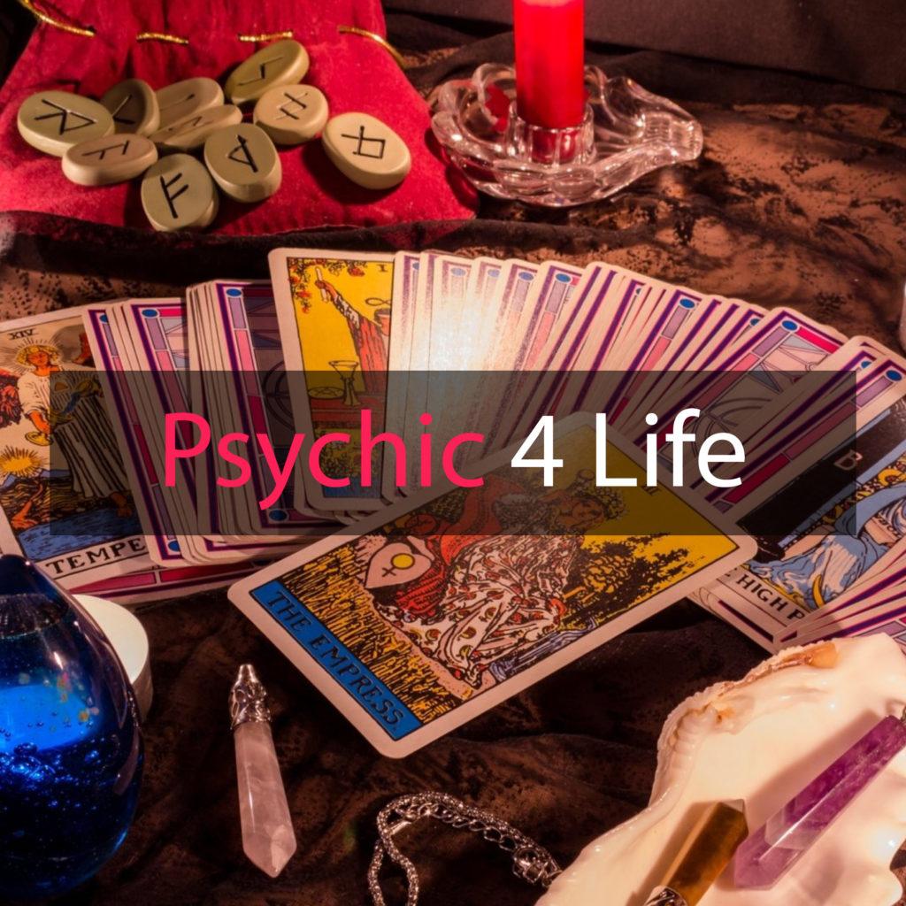 Psychic-4-Life-1024x1024-1.jpg